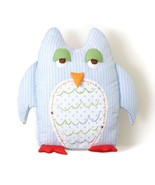 Owl-shaped-toothfairy-pillow-s11p13-1024x1024_thumbtall