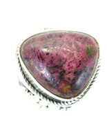 Triangle of Russian Eudialyte or Eudialite Ster... - $83.52