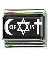 Coexist_done_thumbtall