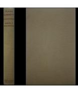1940 Frank Gannett Biography Newspaper Tycoon S... - $20.00