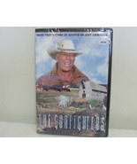 DVD New The Gunfighters George Kennedy and Art ... - $2.50