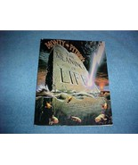 Monty Python's the Meaning of Life by Graham Ch... - $3.95