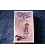 Anne of Green Gables #1-3 Volumes by Lucy Maud ... - $6.95