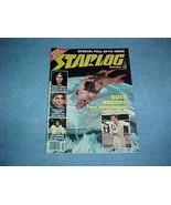 Starlog magazine. #28 Nov. 1979 - $6.95