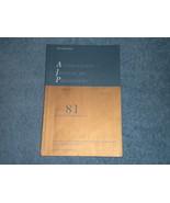 Australian Journal of Philosophy: Vol 81, No. 3... - $9.95