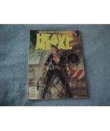 Heavy Metal Jan 1994 Vol. 17 #6 - $5.95