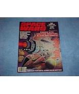Space Wars Jun. 1978 Volume 2 #3 - $4.95