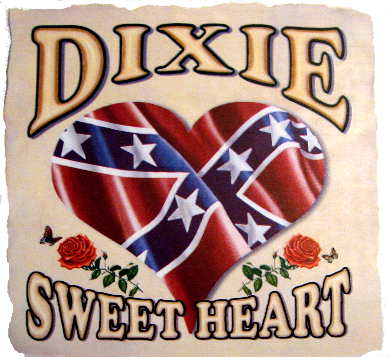 Southern Rebel Quotes And Sayings Quotesgram