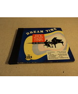 MGM Records Vintage Jack Fina At The Piano Drea... - $32.73