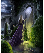 Wicca_witch_thumbtall