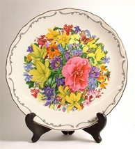 Royal Albert Spring Freshness from Flower Festi... - $51.08
