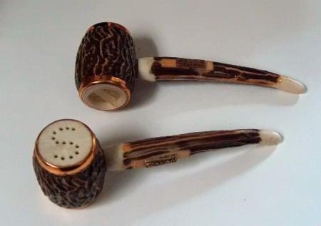 Pipe_salt_and_pepper_hawaii2
