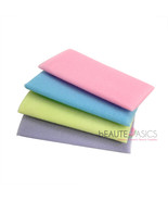 Exfoliating Towel Nylon Body Wash Cloth - SA100... - $4.98