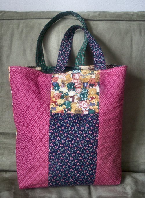 Handled_bag_3_side_4