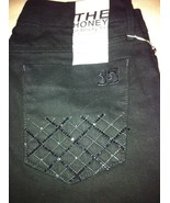 NWT Joe's Jeans the Honey in Morter wash with S... - $80.00