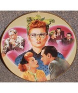 Lucy_plates_011_thumbtall