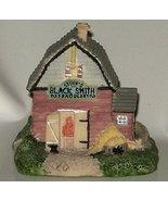 Americana Collection Stubbs Blacksmith Saddlery... - $4.00