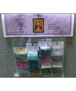 Embellishment Pack Queen Mariposa MD133E Mirabi... - $50.85