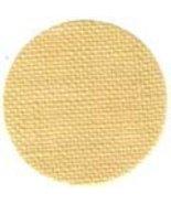 Fabric Cut for Queen Mariposa 16x22 32ct desert... - $18.45