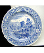 Blue Room Series Spode Luciano Collector Plate ... - $39.59