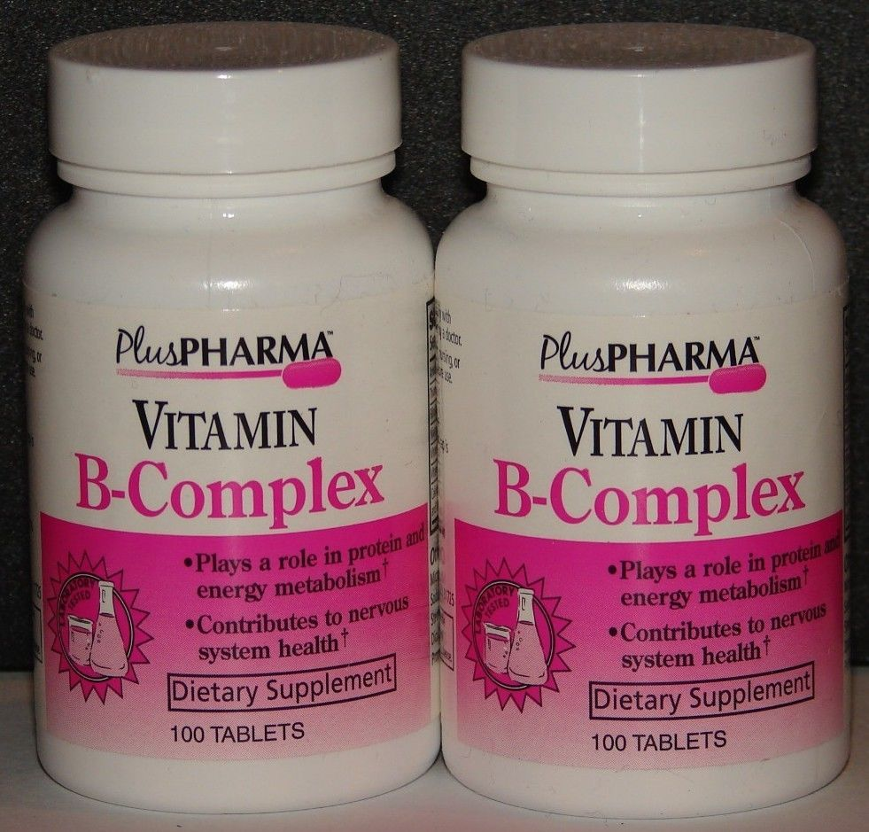 Какие витамины можно колоть для профилактики