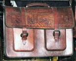 Buy Briefcases - briefcase, pure leather bag, dispach case