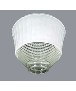 National Home 8 in Reflector Glass Light Lamp S... - $29.95