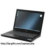 Dell_e6410_pc2a_thumbtall