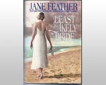 The_leastly_likly_bride__by_feather___hb_thumb155_crop