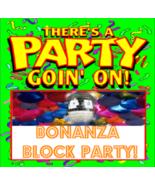 Block_party_logo_thumb200_thumbtall