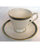 Lenox China Langdon Gate Ambassador Collection ... - $35.63