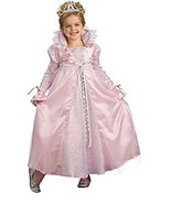 Royal Pink Princess Aurora Sleeping Beauty Gown... - $31.99