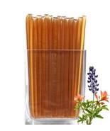 100% Natural Wildflower Honeystix 100 Count Pur... - $19.90