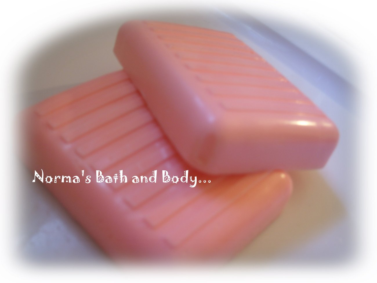 Strawberry_soap