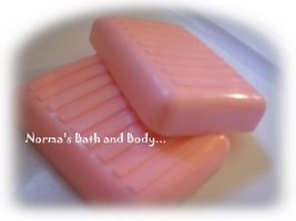 Strawberry_soap_thumb200
