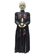 Life Size 6 foot Hellraiser Pinhead Halloween S... - $336.59