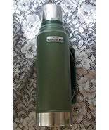 Stanley_green_thermos1_thumbtall