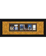 St. Olaf College (Northfield, MN) Officially Li... - $36.54