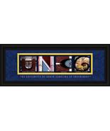 University of North Carolina at Greensboro Offi... - $45.99