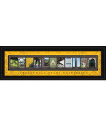 Appalachian State University Officially License... - $42.99