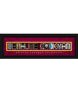 Bethune-Cookman University Officially Licensed ... - $36.54