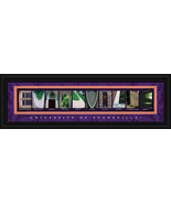 University of Evansville Officially Licensed Fr... - $36.95