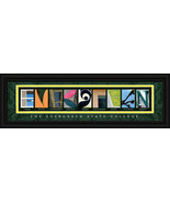 The Evergreen State College Officially Licensed... - $36.95