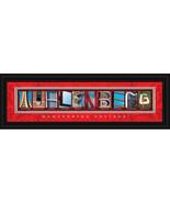 Muhlenberg College Officially Licensed Framed L... - $36.95