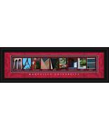 Maryville University Officially Licensed Framed... - $36.95