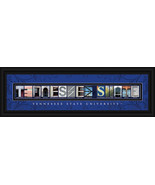 Tennessee State University Officially Licensed ... - $36.95
