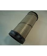Napa Wix Air Filter Premium Radial Seal Inner G... - $29.11