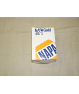 NAPA Water Filter 4073 - $12.44