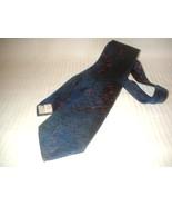 VINTAGE Serica 5th Avenue Mens Neck Silk Tie 3 ... - $10.99