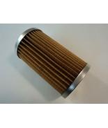 Napa Wix Oil Filter Premium Gold 1314 - $8.31